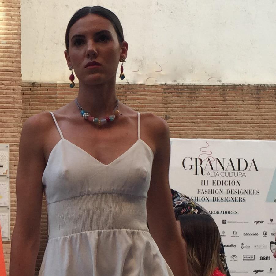 Granada-alta-cultura