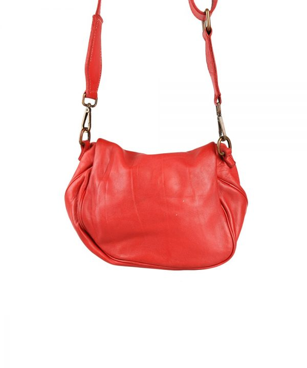 bolsos-anukred-prettyofmind