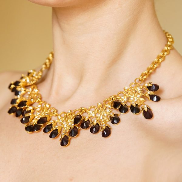 collares-athan-prettyofmind