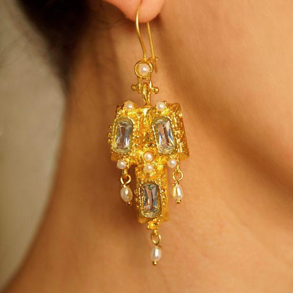 pendientes-peliculas-perlas