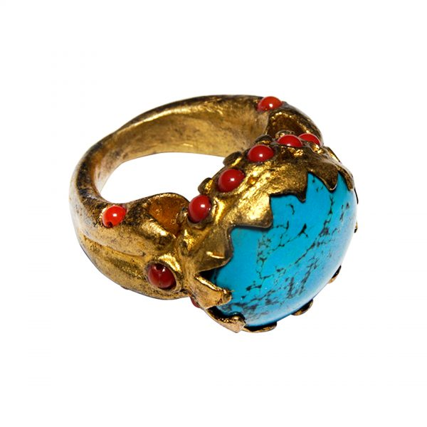 husna-turquesa-anillo