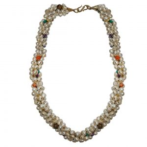 collar-perlas-piedranatural