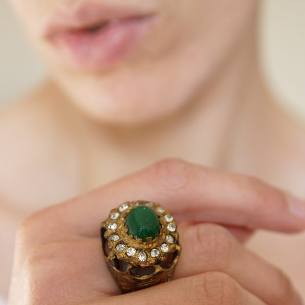 anillo-piedra-natural-circe