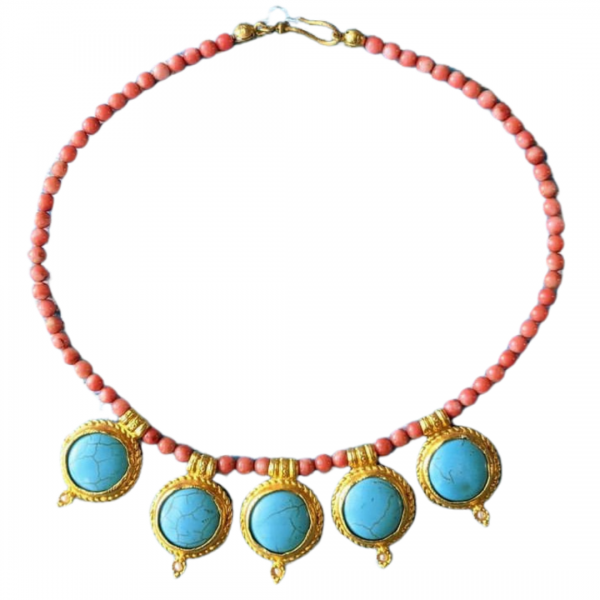 edesia-collar-coral-prettyofmind